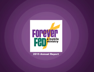 annual-report-2015-ff