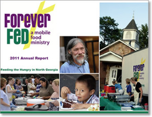 annual_report_2011_cover